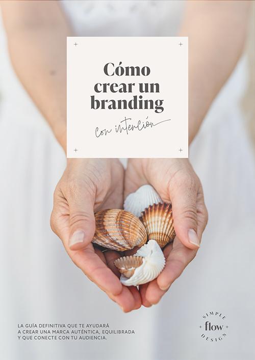 Guia Como crear un branding con intención