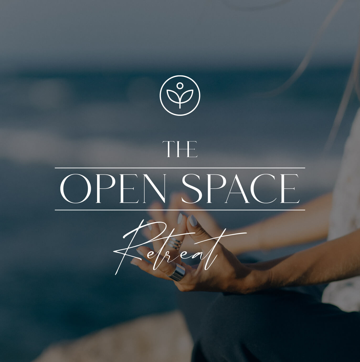 The Open Space Retreat